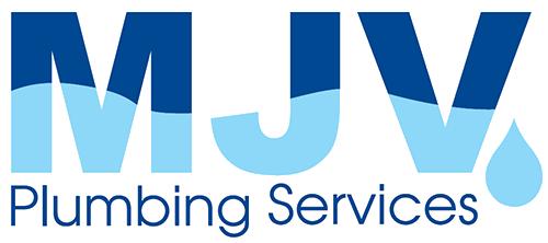 MJV Plumbing Services