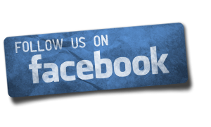 MJV Plumbing Facebook Page